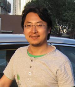 新浪童剑:Hadoop优化微博海量数据处理