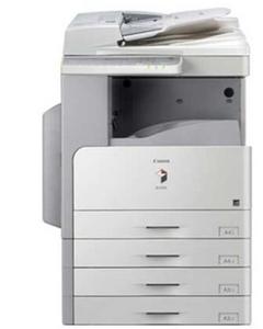 稳定耐用型复印机 佳能IR2420L仅5150元