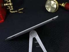 重量级炸弹平板 苹果iPad4邯郸售3070元