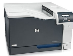 A3彩色激光打印机 HP CP5225仅10800元