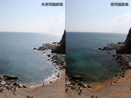 让照片与众不同 风景摄影必备配件推荐