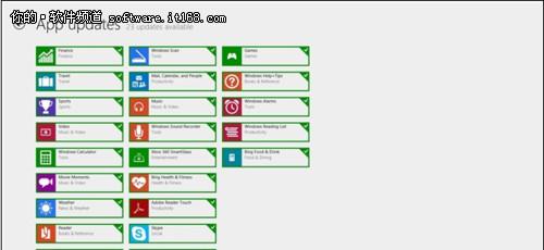即将发布!Windows 8.1 RTM又迎重大更新