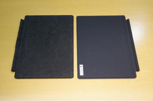 Surface 2简评与Surface RT对比