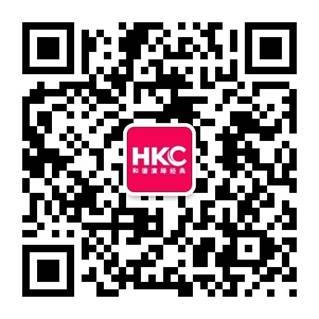 顺畅到底HKC四核3G平板Q79游戏性能测试