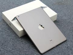 【视频】苹果iPad Air外媒开箱试玩