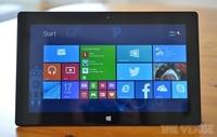 Windows 8.1评测:易用性增强 仍存问题