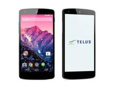 【视频】谷歌五太子Nexus5开箱上手试玩