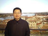王洪涛:大数据技术的最终目标是应用