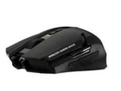 双模动力 富勒X100无线游戏鼠标售149元