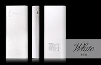 新品促销 倍斯特11200毫安电源仅售79元