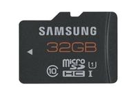 三星32G高速储存(SD)卡正品包邮129.9元