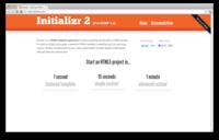 化繁为简 HTML 5顶级在线开发工具推荐