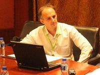 助力虚拟化 访NVIDIA GRID高级产品经理