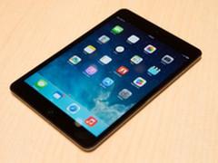 【视频】苹果二代iPad mini Retina开箱