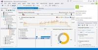 微软正式发布VS 2013及VS Online服务