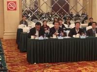 南大通用加入京津大数据产业战略联盟