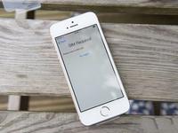 小窍门让iPhone4流畅运行iOS 7