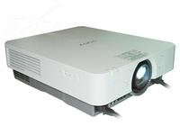 工程专用投影机 索尼f400x现货售13500