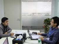漫谈网络运维与管理 为企业选型指明路