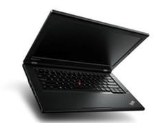 ThinkPad L440,为企业定制化而生