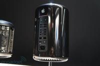 类Mac Pro设计 秋叶原推TUBELOR垃圾桶