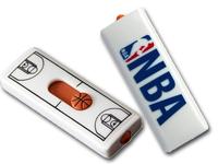 永恒经典 率性而为 NBA 8G U盘 仅售24