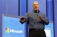 关于微软Windows系统的八大惊人事实