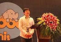劉濤:京東Hadoop NameNode Cluster方案