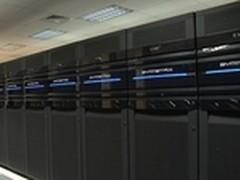 EMC着手内部重组 中高端业务或将整合