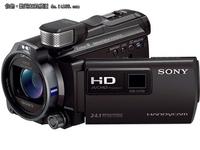 [重庆]高端投影DV 索尼PJ790E仅售8099