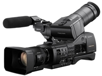 [重庆]配E卡口镜头 索尼EA50CH仅22999
