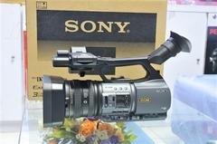 三档ND滤镜 索尼HVR-Z5C售价18000元