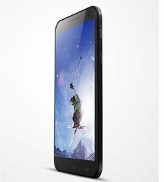 全球首款真八核手机卓普小黑2明日发布