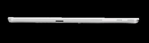 Intel双核+7.9寸平板 原道M6正式上市