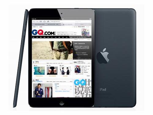 苹果 ipad mini 超值特价仅需2098元