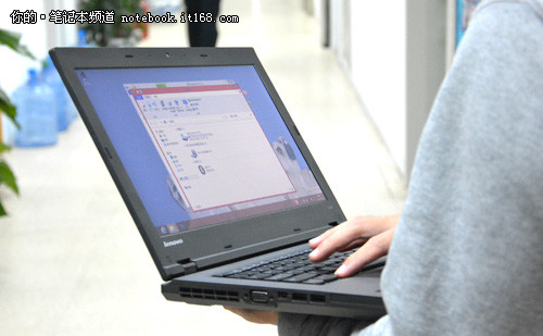 l540; thinkpad l440教育行业笔记本采购指南;