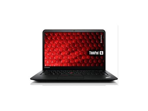 新合金设计 ThinkPad S3国美7499