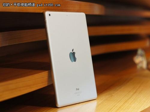 【视频】苹果iPad Air视频全面深度评测
