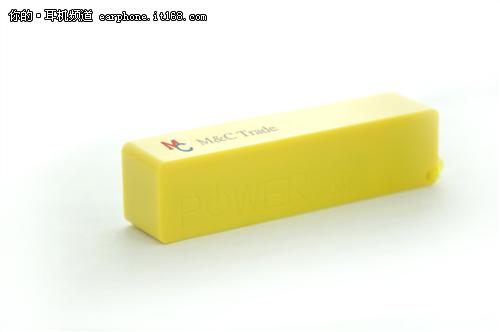 便捷操作完备功能 赛尔贝尔G02A售128元