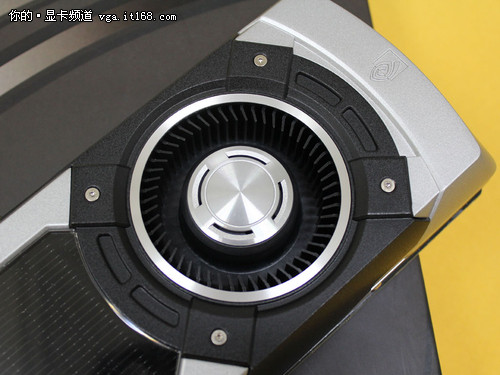 度最强7系列旗舰 索泰780Ti极速售4999