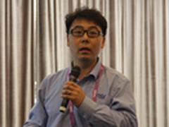 Tech.Ed2013:企业如何轻松应对BYOD?