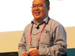 Tech.Ed2013:高质量Web应用开发指南