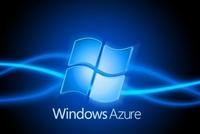 Windows Azure Pack实现多租户架构云
