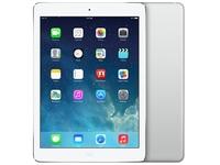 9.7寸超薄平板热促 苹果iPad Air仅3190