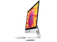 新iMac 小巧Mac mini 亚马逊苹果机推荐