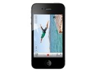 人气机皇苹果iPhone 4S 8G港行售2780元