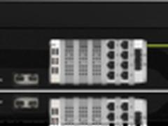 拥有DCN睿石负载均衡产品 享受全新体验