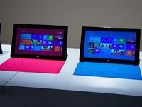 石家庄微软Surface RT 32G热促价仅1599