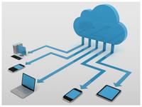 虚拟桌面基础设施带来的风险与回报