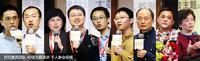 第五届中国数据库技术大会即将起航